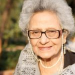 Begum Hamida Age, Death Cause, Biography, Husband, Children, Family & More
