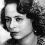 Begum Hamida
