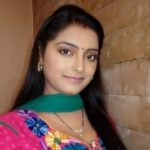 Bhakti Chauhan Height, Weight, Age, Husband, Family, Biography & More