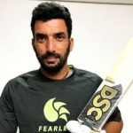 Bipul Sharma (Cricketer) Height, Weight, Age, Wife, Biography & More