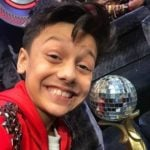 Bishal Sharma (Super Dance 2 – Winner) Age, Family, Biography & More