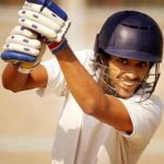 Chaitanya Bishnoi (Cricketer) Height, Weight, Age, Family, Biography & More