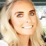 Brya Fahy (Tim Southee's Wife) Age, Family, Biography & More