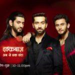 """""""Ishqbaaaz"""" Actors Salary: Nakuul Mehta, Kunal Jaisingh, Leenesh Mattoo, Surbhi Chandna"""