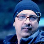 Darpan Srivastava (Actor) Age, Wife, Family, Biography & More