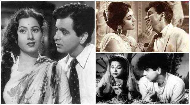 Dilip Kumar Contribution to Indian Film Industry