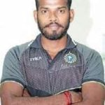 MD Nidheesh (Cricketer) Height, Weight, Age, Family, Biography & More