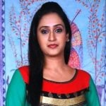Eva Ahuja (aka Shirali) Height, Weight, Age, Boyfriend, Family, Biography & More