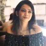 Farah Hussain (Actress) Height, Weight, Age, Boyfriend, Husband, Biography & More