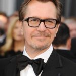 Gary Oldman Age, Wife, Affairs, Family, Children, Biography, Facts & More