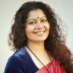 Gilu Joseph Height, Weight, Age, Boyfriend, Controversy, Biography & More