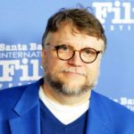 Guillermo del Toro Age, Wife, Family, Biography & More