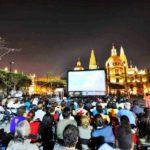 Guillermo del Toro - Guadalajara International Film Festival