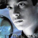 Guillermo del Toro - Un Embrujo