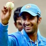 Gurkeerat Singh Mann (Cricketer) Height, Weight, Age, Girlfriend, Biography & More