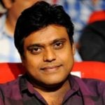 Harris Jayaraj Height, Weight, Age, Wife, Biography & More