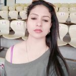 Hasin Jahan (Mohammed Shami's Wife) Age, Family, Biography & More