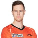 Jason Behrendorff Height, Age, Family, Biography & More