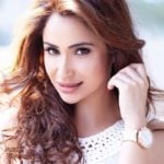 Jassi Kaur (Actress) Height, Weight, Age, Boyfriend, Biography & More