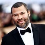 Jordan Peele Age, Biography, Wife, Children, Family, Facts & More