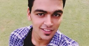 Kashish Thakur Pundir