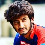 Khaleel Ahmed (Cricketer) Height, Age, Girlfriend, Family, Biography & More