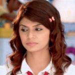 Kiya Gujral in 'The Buddy Project'