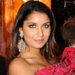 Leanna Mallya (Vijay Mallya's Daughter) Age, Family, Biography & More