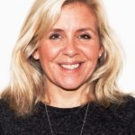Lucy Hawking (Stephen Hawking's Daughter) Age, Biography, Husband, Family, Facts & More