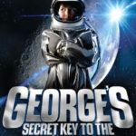 Lucy Hawking Book George's Secret Key to the Universe