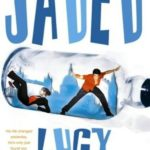 Lucy Hawking Book Jaded