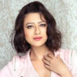 Madalsa Sharma Height, Weight, Age, Boyfriend, Family, Biography & More
