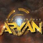 Maharakshak- Aryan
