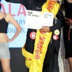 Majiziya Bhanu Mr Kerala
