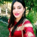 Mannat Noor (Singer) Height, Weight, Age, Boyfriend, Biography & More