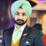 Mehakdeep Singh (Roadies Xtreme 2018) Height, Weight, Age, Girlfriend, Biography & More
