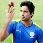 Mehdi Hasan (Cricketer) Height, Weight, Age, Girlfriend, Biography & More