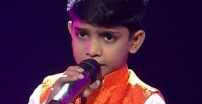 Mohammed Fazil