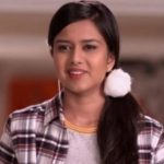 Mohini Shimpi (Actress) Height, Weight, Age, Boyfriend, Biography & More