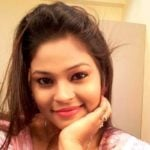 Moumita Saha Age, Boyfriend, Death Cause, Family, Biography & More