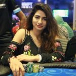Muskan Sethi (Poker Player) Height, Weight, Age, Husband, Family, Biography & More