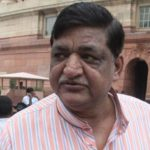 Naresh Agarwal (Politician) Age, Wife, Controversies, Family, Biography & More