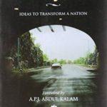 Neelesh Misra Edited Book Inspired India