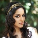 Neha Chauhan (Actress/Singer) Height, Weight, Age, Boyfriend, Biography & More