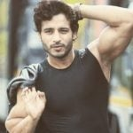 Nitin Goswami (Actor) Height, Weight, Age, Girlfriend, Wife, Biography & More