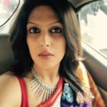 Palki S Upadhyay  (Journalist) Height, Weight, Age, Biography, Husband, Children, Family & More