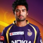 Pradeep Sangwan (Cricketer) Height, Weight, Age, Family, Biography & More