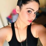 Preeti Kuntal (Roadies Xtreme 2018) Height, Weight, Age, Boyfriend, Biography & More