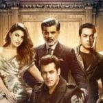 """""""Race 3"""" Actors Salary: Salman Khan, Anil Kapoor, Jacqueline Fernandez"""