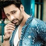 Reyaansh Vir Chdha (Actor) Height, Weight, Age, Girlfriend, Biography & More
